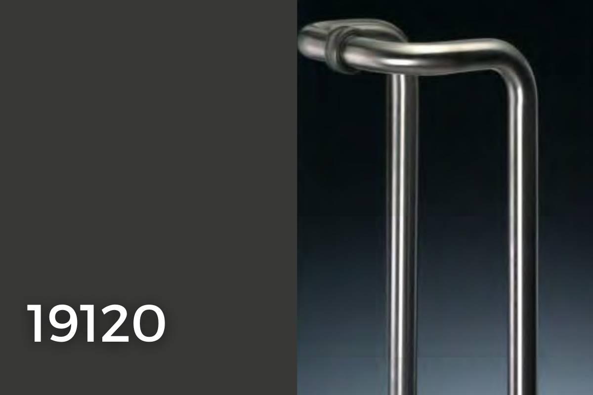 19120-maniglione-per-vetro