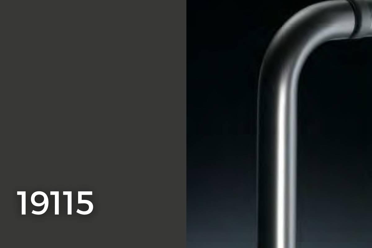19115-maniglione-per-vetro