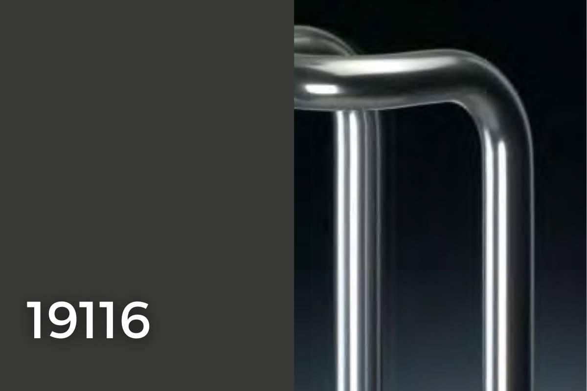 19116-maniglione-per-vetro